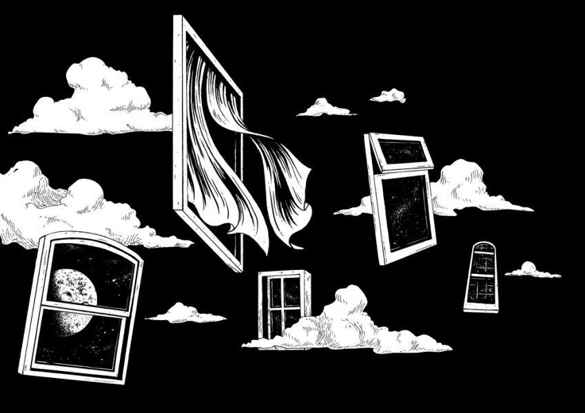 SuperstitionV_windows