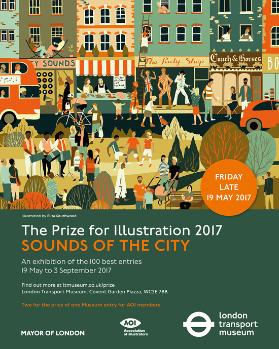 Prize2017_exhibition_poster_blog