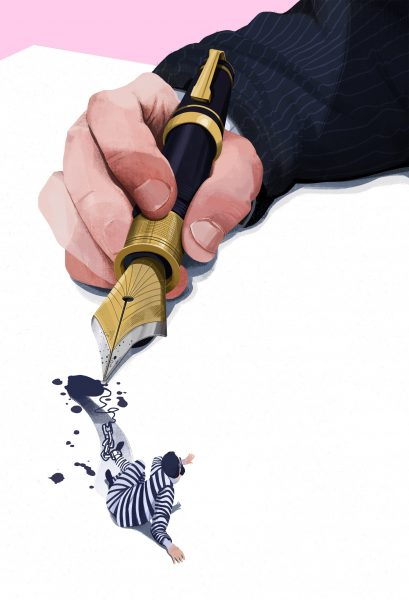 Contractual Mistakes