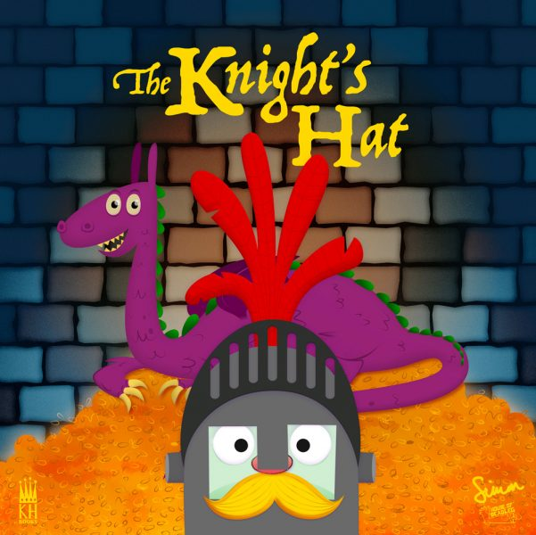 The Knight's Hat