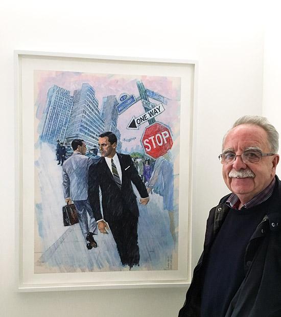 Brian Sanders Portrait_550