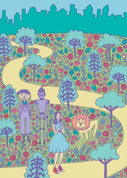 Lisa-McHugo---The-Wizard-of-Oz