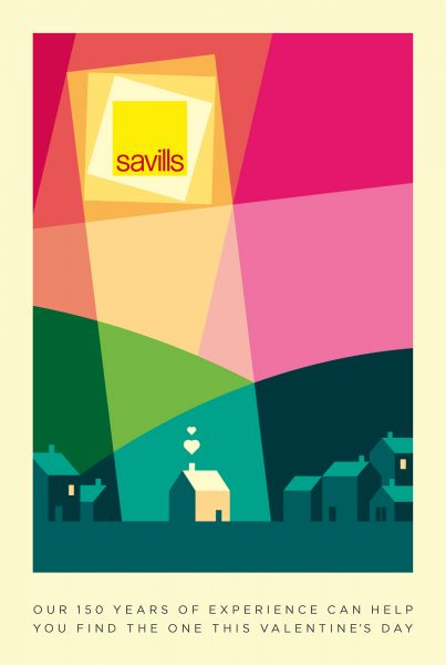 Savills Valentines