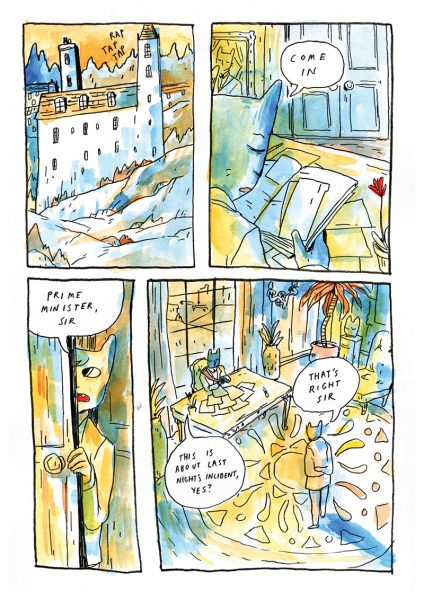 Ismyre page 6