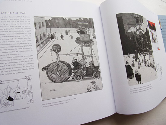 HeathRobinson_spread4