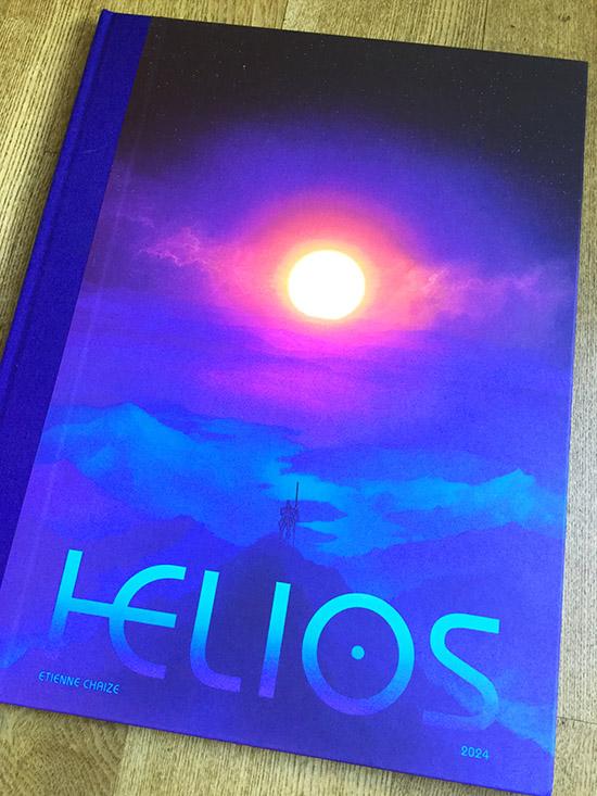 Helios-cover_550