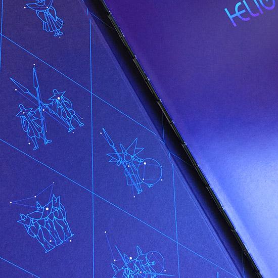 Helios-int-1_550