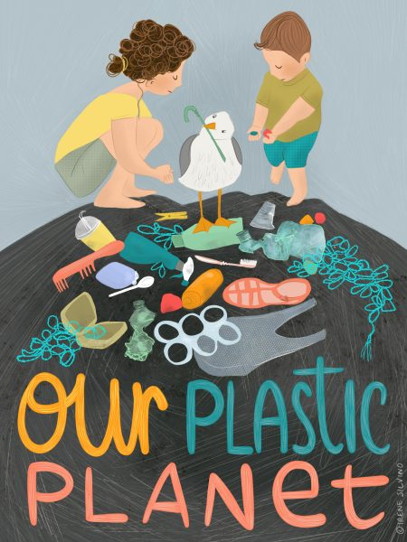 Irene-Silvino-Plastic-poster