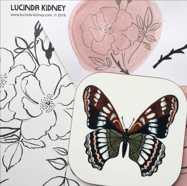 Lucinda-Kidney_ButterflyCoaster