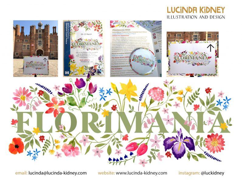 Florimania Event