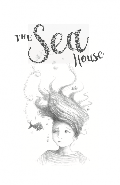 SeaHouse_internals_v4 (dragged) 3
