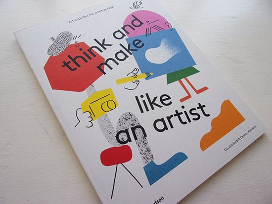 ThinkAndMake_cover