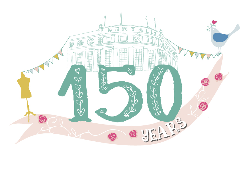 emma-bryan-Bentalls-150-logo-2