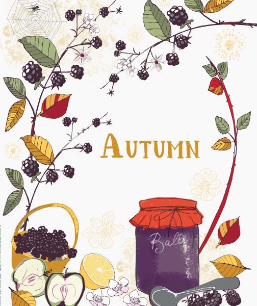 teatowel_autumn_AOI