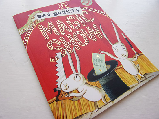 Bunnies_cover550