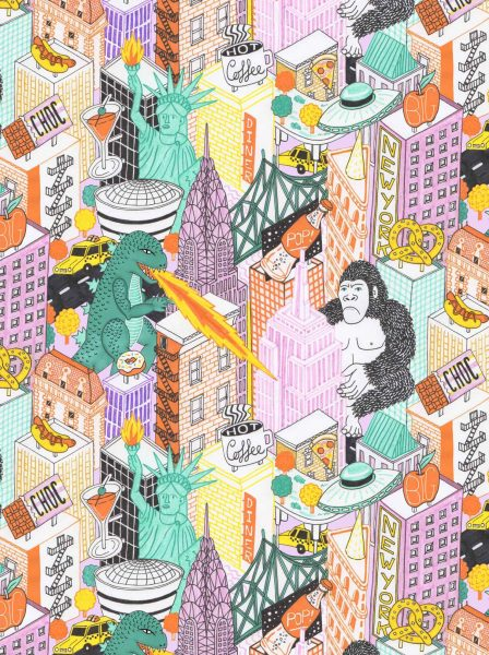 New-York-Pattern-by-Jacqueline-Colley-crop