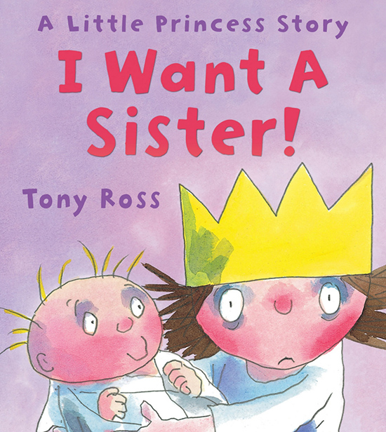 TonyRoss_Princess