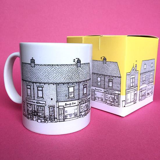 josephine_dellow_shops_mug
