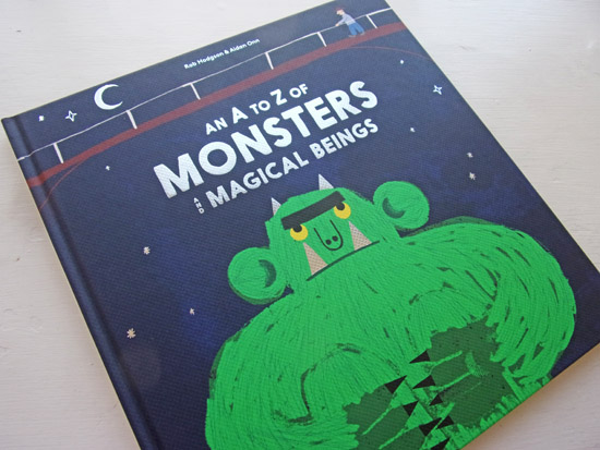 AtoZMonsters_cover_550