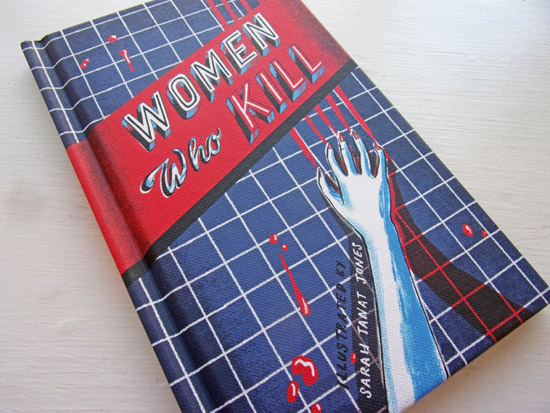 Women_cover_550