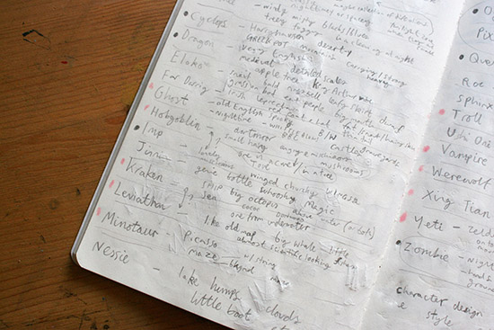 az sketchbook 01_550