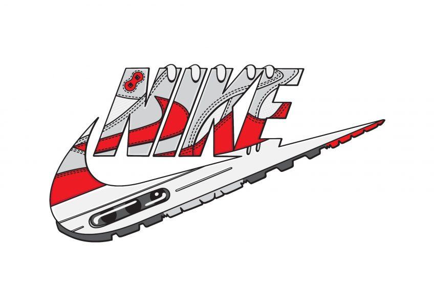 Air Max / Nike