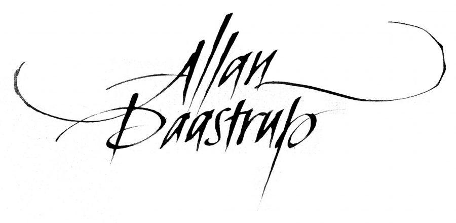 Allan Daastrto