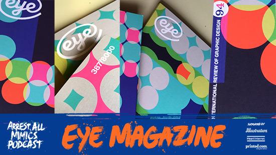 AAM-Eye-AOI