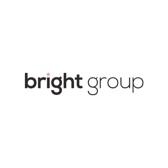 The Bright Agency