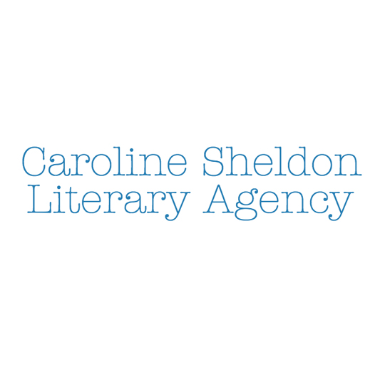 Caroline Sheldon Literary Agency