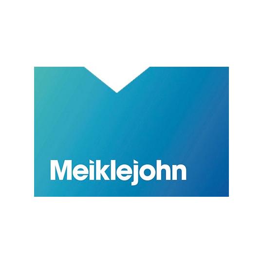 Meiklejohn