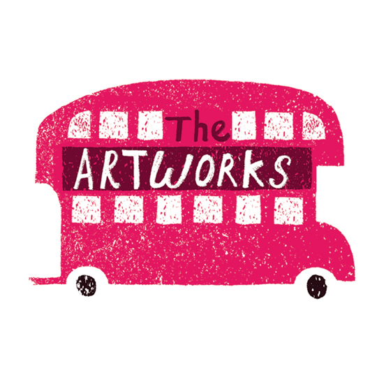 The Artworks Illustration Agency