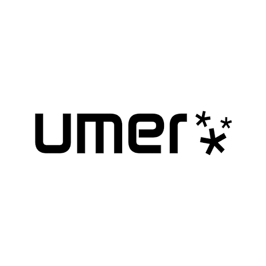 Umer Artists Agency