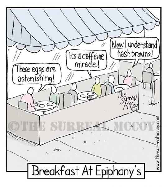 5_THE_SURREAL_MCCOY_Breakfast_At_Epiphanies