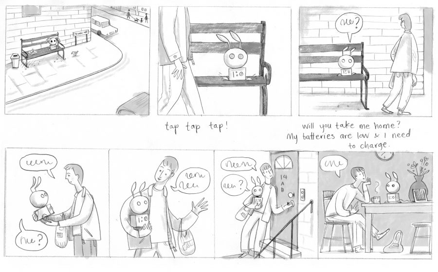 AOI-laurie stansfield-15 robot storyboard