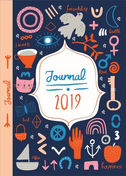AP_Journal_Notebook_Mystical_Magic_Symbols_Tea-Reading_Divination_Cute_Juvenile-01