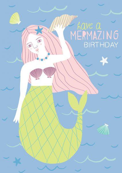 AP_Mermaid_Sea_Nautical_Shells_Female-01