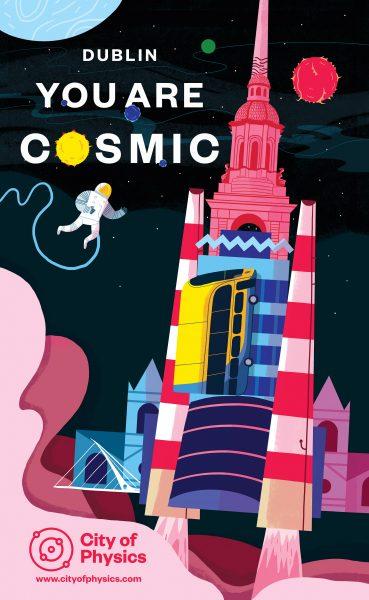 COSMIC_6