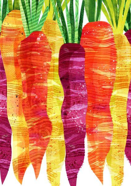 Carrots_AstridWeguelin