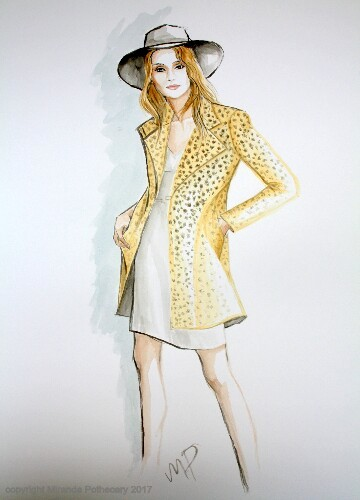 Fashion 5-360x500 (4)