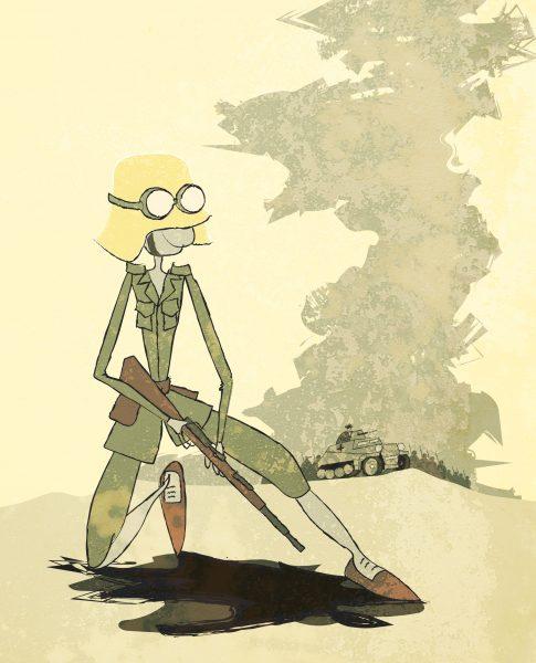 Fritz_Soldier