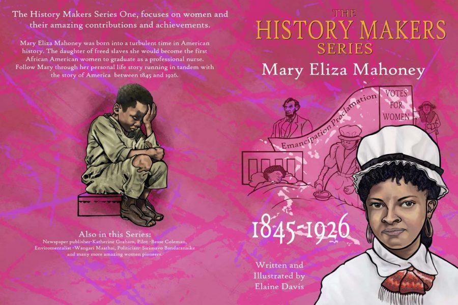 Mary Mahoney fc.jpg