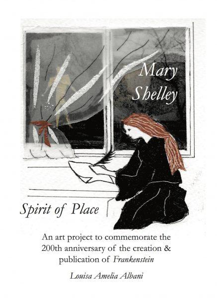 Mary-Shelley-postcard.jpg