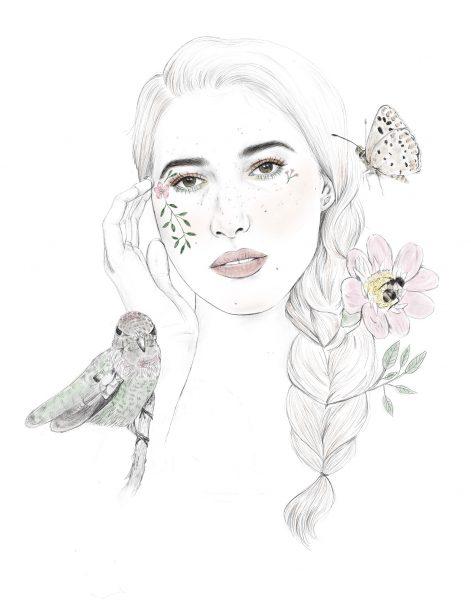 Mother-Nature-LR