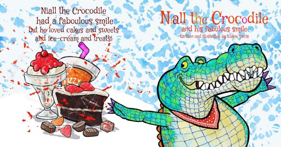 Niallthe crocodile front cover.jpeg