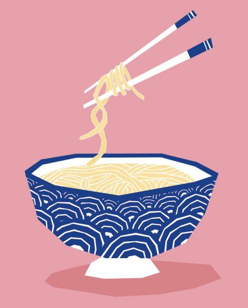 Noodles_AstridWeguelin
