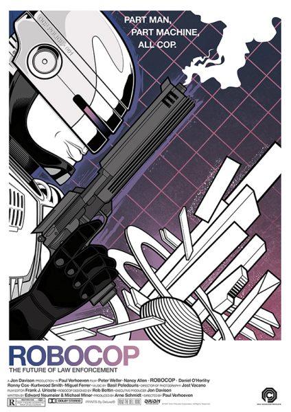 RoboCop30