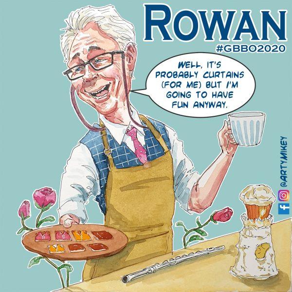 Rowan_IG