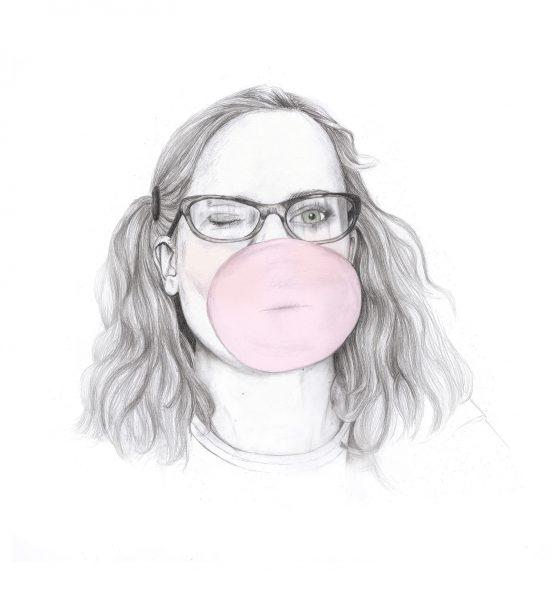 bubblegum_LR