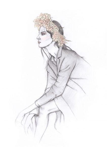 floral-headband_LR